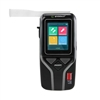 Andatech Prodigy S Alcohol Breathalyser