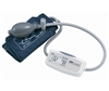 UA-704 Manual Blood Pressure Monitor, A&D Medical Manual Blood Pressure Monitor, A&D UA704 Manual BP Monitor, A&D UA-704 Manual Blood Pressure Monitor,