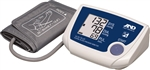 UA-767 Blood Pressure Monitor,  Blood Pressure Monitors, BP Monitors, A&D Blood Pressure Monitors,