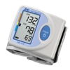 UB-511 Wrist Blood Pressure Monitor, A&D Wrist Blood Pressure Monitor, A&D UB511 Blood Pressure Monitor, Wrist Blood Pressure Monitor, Blood Pressure Monitors,
