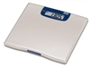 A&D Medical UC321 Precision Health Scale
