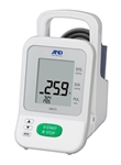 UM211 Blood Pressure Monitor, UM211 Professional Blood Pressure Monitor, Professional Blood Pressure Monitors, A&D Medical BP Monitors, A&D Medical UM211,
