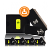 Beast Trainer Strength Pack, Beast Trainer Training Sensor, Athlete Workout Tracker, Athlete Strength Tracker, Athlete Exercise Tracker, Workout Tracker, Gym Tracker,