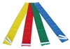 Resistance Bands - Body Concept Resistance Bands