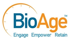 BioAge Standard Kit
