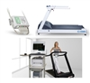 COSMED ECG Monitor Bundle With Treadmill