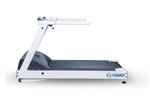 COSMED T150LC Testing Treadmill