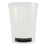 Urine Collection Cup, Urine Collection Cups, Urine Collection,