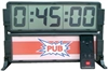 Digi Sports E69 Timer, Count Up Timers, Count Down Timers, Wall Timers, Digi Wall Timer, Wall Timer