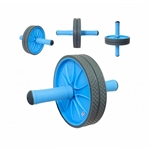 Exercise Wheel, Abdominal Exercise Wheel