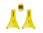 Freelap Pro BT 102 Wireless Timing System, Freelap Pro BT 102, Freelap BT102 Kit, Freelap Wireless Timing, Wireless Timing Systems, Sprint Timing, Freelap,