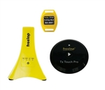Freelap Pro BT 111 Wireless Timing System, Freelap Pro BT 111, Freelap BT111 Kit, Freelap Wireless Timing, Wireless Timing Systems, Sprint Timing, Freelap,