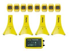 Freelap Multi Lane Timing Systems, Freelap Timing Systems, Wireless Multi Lane Timing Systems, Wireless Timing Systems, Freelap Multi Lane Timing Systems, Freelap Pro BT 8 Systems, Freelap Wireless Timing