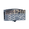 Freelap LED Display