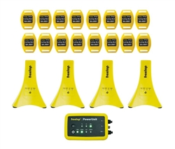 Freelap Track Timing System, Freelap Track Timing, Track Timing Systems, Freelap Wireless Timing, Wireless Timing Systems, Sprint Timing, Freelap,