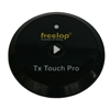 Freelap TX Touch Pro Transmitter