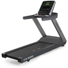 Freemotion T8.9b Treadmill