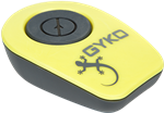 Gyko Body Movement Sensor Human Kinematics