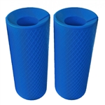 Monster Grips, Monster Barbell Grips, Monster Dumbbell Grips, Monster Fitness Grips, Monster Training Grips,