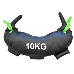 10kg Bulgarian Bag, 10kg Bulgarian Weight Bag, Bulgarian Training Bag, Bulgarian Bags, Bulgarian Weight Bags, Bulgarian Bags,
