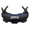 20kg Bulgarian Bag, 20kg Bulgarian Weight Bag, Bulgarian Training Bag, Bulgarian Bags, Bulgarian Weight Bags, Bulgarian Bags,