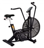 Commercial Air Bike, Air Bike, Exercise Air Bike,