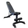 Commercial FID Bench, Flat Incline Decline Bench, Commercial Flat Bench, Commercial Incline Decline Bench, Commercial Adjustable Bench, Gym Adjustable Benches, Adjustable Flat Bench,