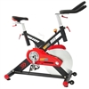 Commercial Spin Bike, Light Commercial Spin Bike, Commercial Spin Exercise Bikes, Light Commercial Spin Exercise Bikes, Spin Exercise Bikes, Exercise Bikes, Spin Bikes,
