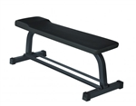 Flat Bench, Gym Flat Benches,  Gym Flat Bench, Flat Gym Bench, Flat Benches,