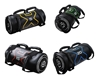 Power Bag Set, Power Weight Bag Set, Weighted Bag Sets, Weight Training Bag Sets, Power Training Bags,