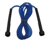 PVC Skipping Ropes, PVC Skip Rope, Skipping Ropes, High Quality Skipping Ropes, Gym Skipping Ropes, Fitness Skipping Ropes,