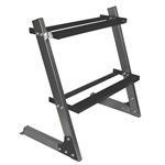 Small 2 Tier Dumbbell Rack, 2 Layer Dumbbell Rack, Small 2 Layer Dumbbell Rack, Small Dumbbell Rack, Dumbbell Racks, Dumbbell Rack,