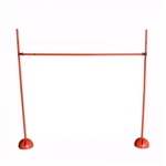 Adjustable Speed Hurdle, Adjustable Agility Hurdle, Speed Hurdles, Agility Speed Hurdles, Hurdles, Speed Hurdles, Speed Hurdle, Speed Training Hurdle,