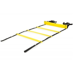 Speed Ladder, Agility Ladder, Speed Ladders, Speed Training Ladders, Agility Training Ladders,