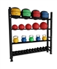 Ultimate Storage Rack, Gym Storage Rack, Gym Racks