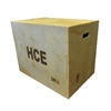 Wooden Plyometric Box, 3 In 1 Wooden Plyo Box, Wooden 3 In 1 Plyometric Box, Wooden Plyo Box, Plyometric Boxes, 3 In 1 Plyometric Boxes, Plyometric Box,