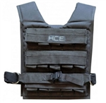 Weight Vest, Weight Training Vest, Weighted Vests, Weighted Training Vests, Mens Weight Vests, Mens Weighted Vests, Mens Weighted Training Vests,