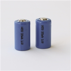 Hoggan Scientific MicroFET Rechargeable Battery