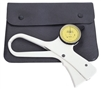 Holtain Skinfold Calipers, Holtain Calipers, Holtain Body Fat Calipers, Holtain, Skinfold Calipers, Body Fat Calipers,