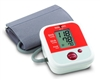 Heart Sure BP100 Blood Pressure Monitor - Heart Sure BP100, Heart Sure BP Monitor, Heart Sure Blood Pressure Monitor, Blood Pressure Monitors, BP Monitors, Digital Blood Pressure Monitors,