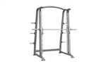 Healthstream Commercial Smith Machine