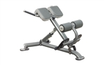 Healthstream Commercial Multi Hyperextension Bench