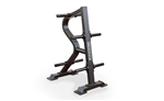 Healthstream Commercial Weight Plate Rack