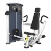 Impulse Fitness IT9501 Chest Press Machine