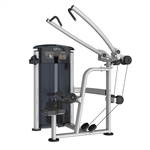 Impulse Fitness IT9502 Lat Pull Down Machine