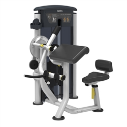 Impulse Fitness IT9503 Arm Curl Machine
