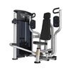 Impulse Fitness IT9504 Pectorial Machine