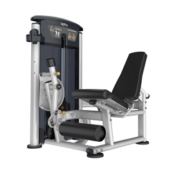 Impulse Fitness IT9505 Leg Extension Machine