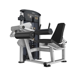 Impulse Fitness IT9506 Seated Leg Curl Machine