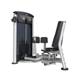 Impulse Fitness IT9508 Hip Abductor Machine